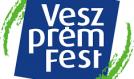 VeszprémFest