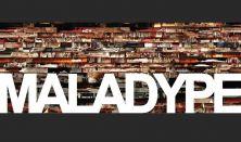 Felolvasó színház - Színházi Világnap