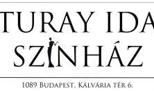 A MEDVE NEM JÁTÉK! Köszönjük, Magyarország!