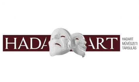 Hadart Színház Fót