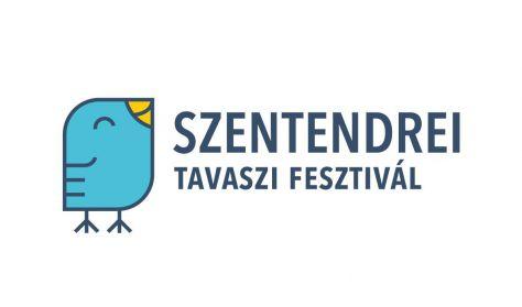 Szentendrei Kulturális Központ Nonprofit Kft. Szentendre