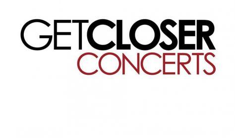 Get Closer Concerts Kft.