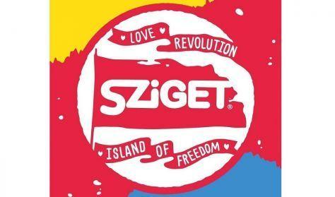 SZIGET2019