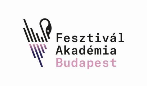 Fesztivál Akadémia