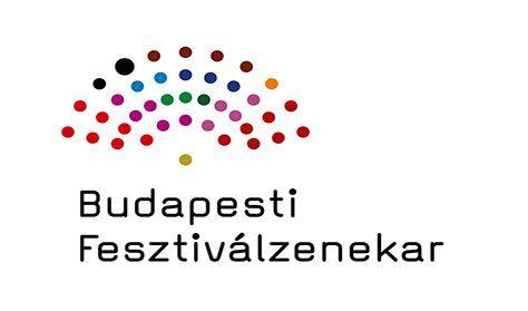 Budapesti Fesztiválzenekar Budapest
