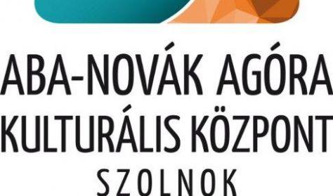 Aba-Novák Agóra Kulturális Központ Szolnok