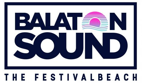 BALATONSOUND2020 Zamárdi