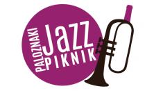 9. Paloznaki Jazzpiknik