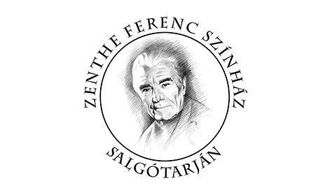 Zenthe Ferenc Színház Nonprofit Kft.