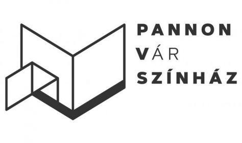 Pannon Várszínház Nonprofit Kft. Veszprém