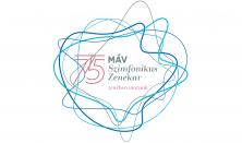 MÁV Almafakoncert 2.