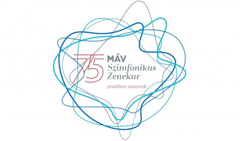 MÁV Szimfonikus Zenekar Budapest
