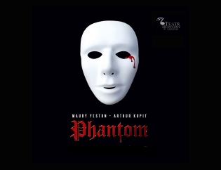 Phantom - upiór w operze