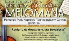 Niedziela Melomana