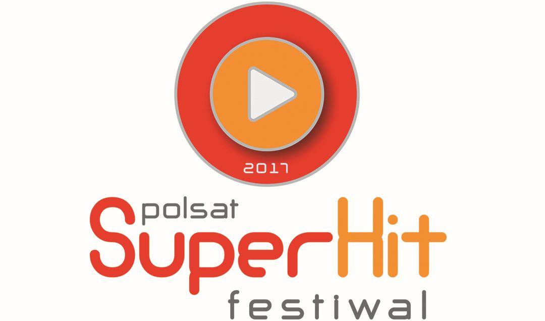 Polsat SuperHit Festiwal 2017 - Dzień 2