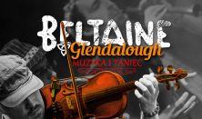 BELTAINE - koncert połaczony z pokazem tańca irlandzkiego w wykonaniu zespołu tanecznego GLENDALOUDH