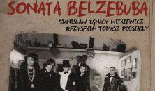 Sonata Belzebuba