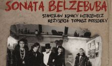 Sonata Belzebuba - II PREMIERA