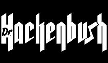 Dr. Hackenbush