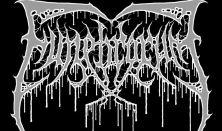 Funebrarum, Phrenelith, Putrid Evil